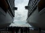 honduras cruise