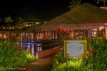 Grand Hyatt Kauai Tidepools