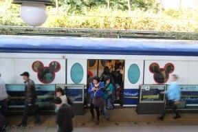 Disneyland-16