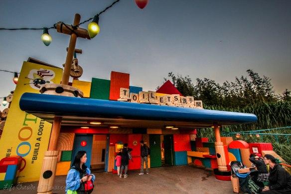 Disneyland-4