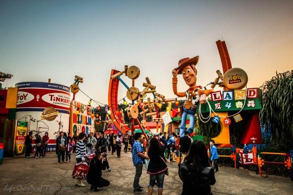 Disneyland-5