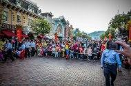Disneyland-6