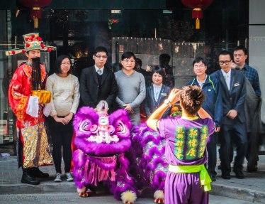 Lion Dance-2