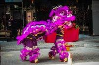 Lion Dance-3