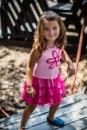 Playground Photo Shoot