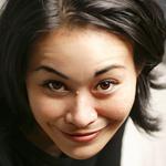 Christine Kaaloa Grrrl Traveler