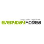 Everyday Korea