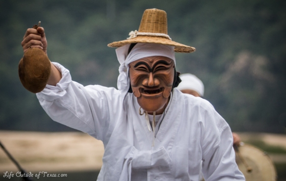 Andong-Mask-Festival-12