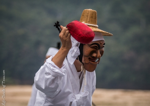 Andong-Mask-Festival-13