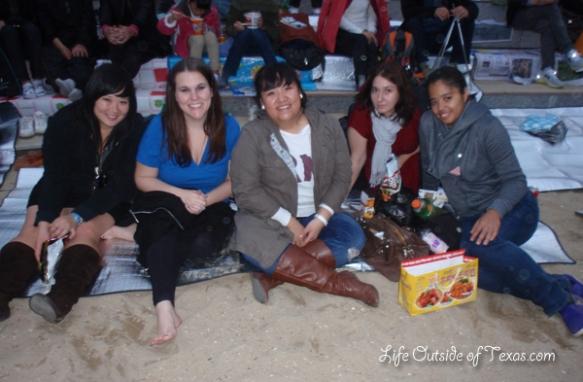 busan-fireworks-festival-12