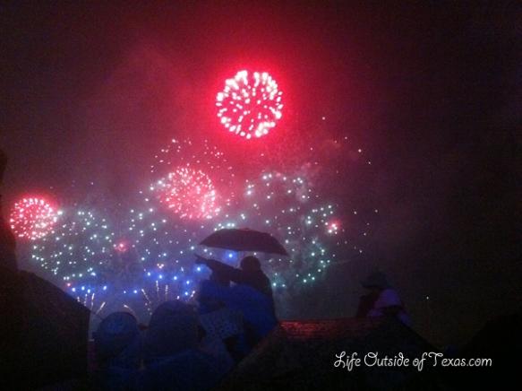 busan-fireworks-festival-9