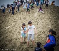 haeundae-sand-festival-busan-23