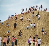 haeundae-sand-festival-busan-27