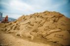 haeundae-sand-festival-busan-50
