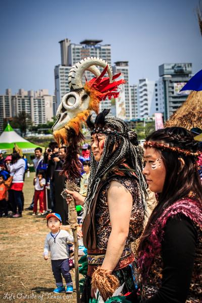 Ulsan South Korea  city images : Ulsan, South Korea has an entire festival dedicated to whaling! | Life ...