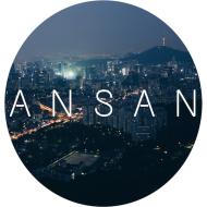 Ansan