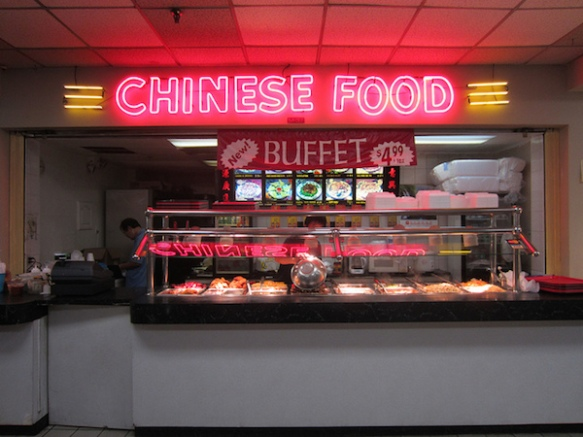 chinese-buffet